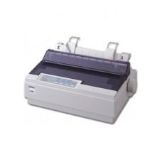 Принтер Epson LX-300+II