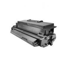Картридж Samsung ML-2150D8 ML-2150, ML-2550, ProfiLine