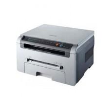 МФУ (Сканер, Принтер, Копир) Samsung SCX-4200