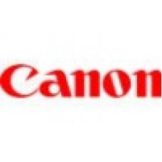 BCI-6R Картридж Canon i990/i9950; Pixma iP8500, Red, ProfiLine