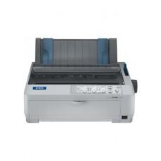 Принтер Epson FX-890