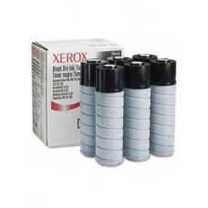 Тонер Xerox RX DC255, DC265, DC460 (6R90321/6R90252) (1140г)