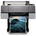 Принтер EPSON Stylus Pro 7890 (широкоформатный принтер / плоттер)