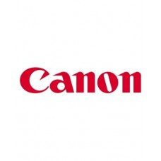 Тонер CANON NP-7161, 380 г [Bulat]