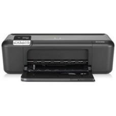 Принтер HP PhotoSmart D5563