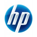 Тонер HP Color LaserJet 8500/8550, Cyan, 375 г [AQC]