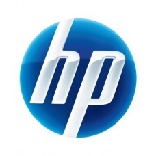 Тонер HP Color LaserJet 1600/2600/2605, Cyan, 80 г [Bulat]