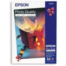 Фотобумага EPSON C13S041133 PQGP A3+, 20л