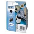 Картридж EPSON C13T05914010, Black