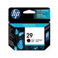 Картридж HP 51629AE, Black, №29