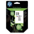 Картридж HP C1823DE