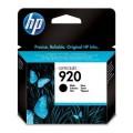 Картридж HP CD971АЕ, Black, №920