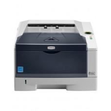 Принтер лазерный KYOCERA FS-1320D