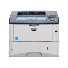 Принтер лазерный KYOCERA FS-2020D