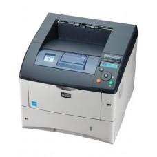 Принтер лазерный KYOCERA FS-4020DN
