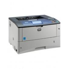 Принтер лазерный KYOCERA FS-6970DN