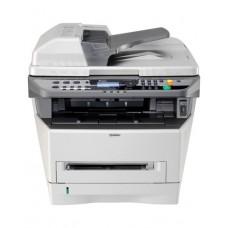Лазерный принтер, сканер, копир, факс KYOCERA FS-1124MFP