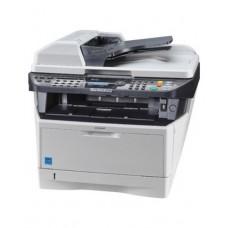 Лазерный принтер, сканер, копир KYOCERA FS-1030MFP/DP