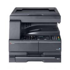 Лазерный принтер, копир KYOCERA TASKalfa 181