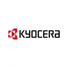 Тонер KYOCERA FS 1300D/DN ТК-130 [Integral]