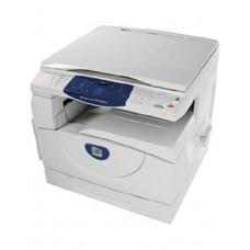 Копировальный аппарат XEROX WorkCentre 5016