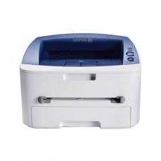 Лазерный принтер XEROX Phaser 3160B