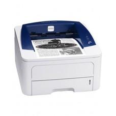 Лазерный принтер XEROX Phaser 3250DN