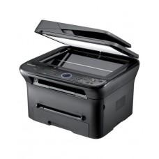 Лазерный принтер, сканер, копир, факс SAMSUNG SCX-4623FN