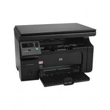 МФУ Принтер, сканер, копир HP LaserJet Pro M1132 MFP (CE847A)
