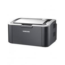 Лазерный принтер SAMSUNG ML-1660