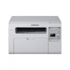 Лазерный принтер, сканер, копир SAMSUNG SCX-3400