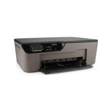 МФУ Принтер, сканер, копир HP DeskJet 3070 (CQ191C)