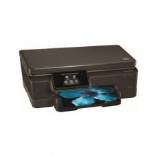 МФУ Принтер, копир, сканер HP Photosmart 6510 (CQ761C)