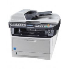 Лазерный принтер, сканер, копир KYOCERA FS-1035MFP/DP