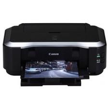Струйный принтер CANON PIXMA IP3600