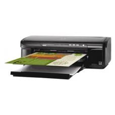 Струйный принтер HP OfficeJet 7000, C9299A