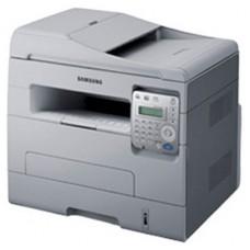 Лазерный принтер, сканер, копир, факс SAMSUNG SCX-4728FD