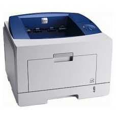 Лазерный принтер XEROX Phaser 3435DN