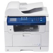 МФУ Лазерный принтер, сканер, копир, факс XEROX Phaser 3300MFP