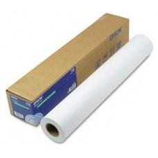 "Бумага EPSON рулон 44"", 40 м, Enhanced Synthetic Paper, C13S041616"