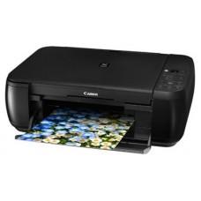 МФУ Принтер, сканер, копир CANON Pixma MP280