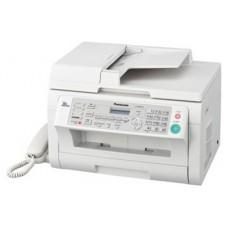 МФУ PANASONIC KX-MB2030RU