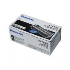 Барабан для лазерных факсов Panasonic KX-FAD93A