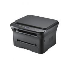 МФУ (Сканер, Принтер, Копир) Samsung SCX-4600