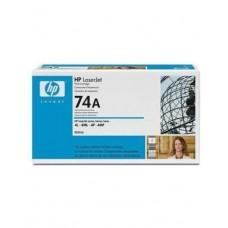 Картридж HP 92274A [RT]