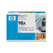 Картридж HP 92298A [ProfiLine, RT]