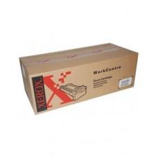 Картридж XEROX 101R00023 [Original]