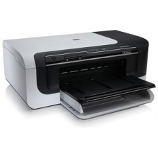 Принтер HP OfficeJet 6000