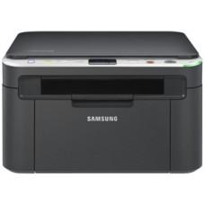 МФУ (Сканер, Принтер, Копир) Samsung SCX-3200