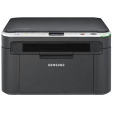 МФУ (Сканер, Принтер, Копир) Samsung SCX-3205